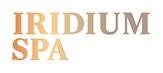 Iridium Spa