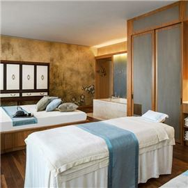 iridium-spa-couple-suite