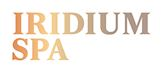 iridium-spa-logo